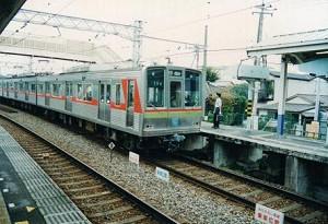hokusou10001.jpg