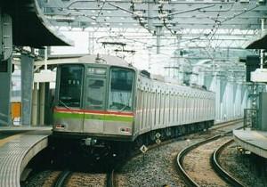 hokusou20002.jpg