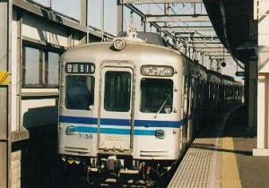 hokusou40010.jpg