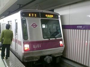 me8101