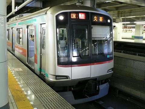 P10102030004